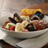 96x96 sq 1311615323769 seafoodstew
