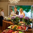 130x130 sq 1447370003611 laviollette wedding 202