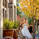 130x130 sq 1447370549767 robins wedding 002 logo