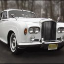 130x130 sq 1195840984842 bentley limousine