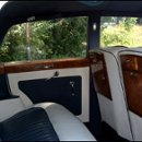 130x130 sq 1195840995138 bentley interior