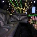 130x130 sq 1195841035060 chrysler 300 interior