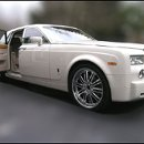 130x130 sq 1195844188811 phantom limousine