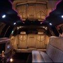 130x130 sq 1195844838811 jaguar limousine interior
