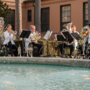 130x130 sq 1479001042849 outdoor music by westwind brass at arts district l