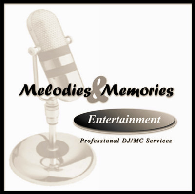 Melodies & Memories Entertainment