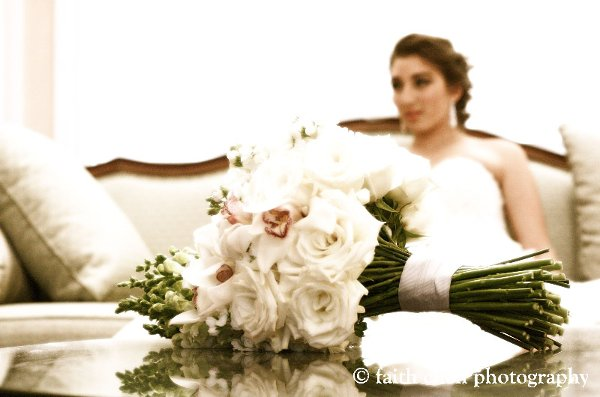 photo 2 of Mimi's Bridal Boutique