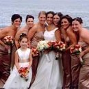 130x130 sq 1237510247702 bridesmaidsroses