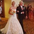 130x130 sq 1414620322182 bride processional1