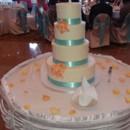 130x130 sq 1414620372681 cake1