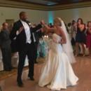 130x130 sq 1414620423901 bride groom intro1