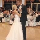 130x130 sq 1414620482680 first dance1