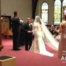130x130 sq 1453577786616 patrick henry mansion wedding ring1