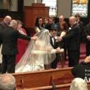 130x130 sq 1453577807015 patrick henry mansion wedding prayer1