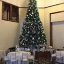 130x130 sq 1453577818953 patrick henry mansion christmas tree1