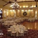 130x130 sq 1453577839110 patrick henry mansion victorian ballroom1