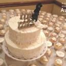 130x130 sq 1453577846158 patrick henry mansion wedding cake1