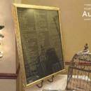 130x130 sq 1453577852333 patrick henry mansion wedding seating chart1