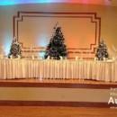 130x130 sq 1453577864315 patrick henry mansion wedding head table1
