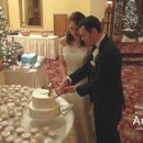 130x130 sq 1453577875044 patrick henry mansion cutting the cake1