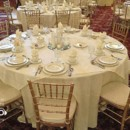 130x130 sq 1453577900535 patrick henry mansion tablescape1