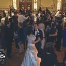130x130 sq 1453577955970 patrick henry mansion chicago wedding dj1