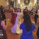 130x130 sq 1453578003171 patrick henry mansion wedding djs chicago1