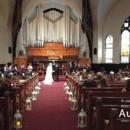 130x130 sq 1453578257383 patrick henry mansion wedding ceremony1