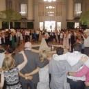 130x130 sq 1456780436300 chicago wedding dj at harold washington library
