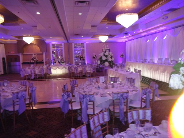 photo 12 of Chicago Wedding DJ - Fourth Estate Audio