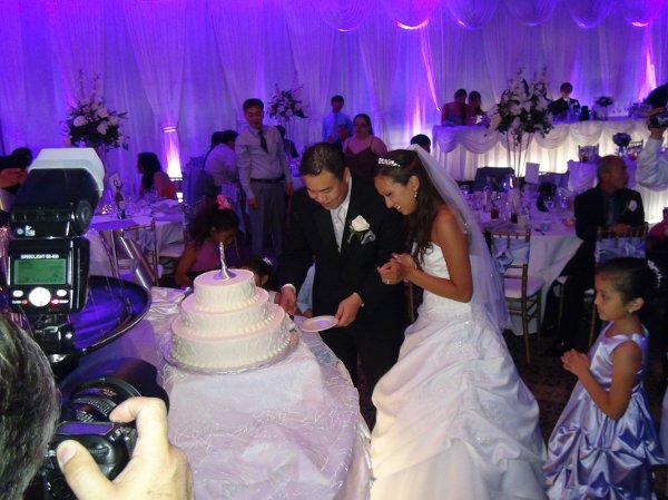 photo 40 of Chicago Wedding DJ - Fourth Estate Audio