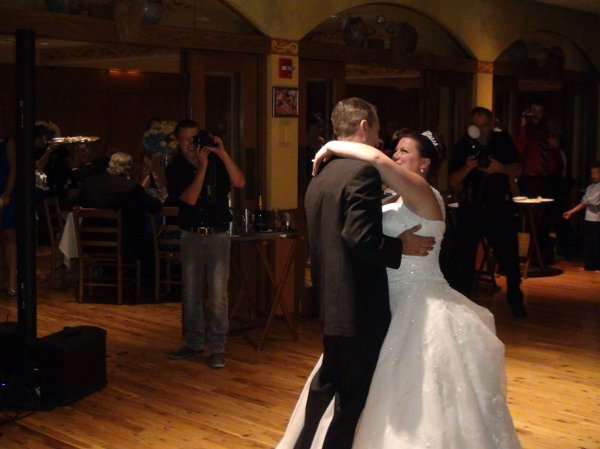 photo 65 of Chicago Wedding DJ - Fourth Estate Audio