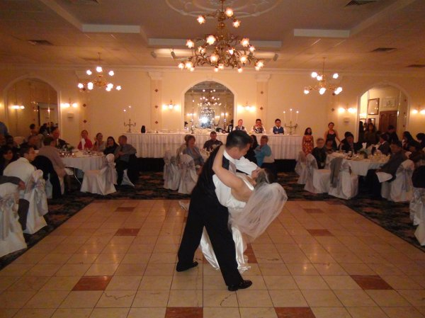 photo 68 of Chicago Wedding DJ - Fourth Estate Audio