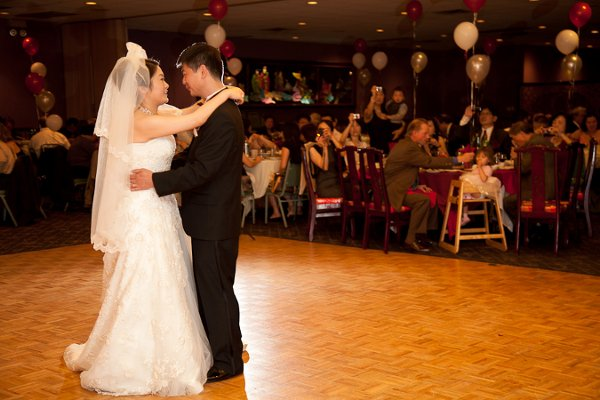 photo 74 of Chicago Wedding DJ - Fourth Estate Audio