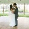 Chicago Wedding DJ - Fourth Estate Audio image