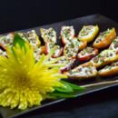 130x130 sq 1427144886860 stuffed mini peppers