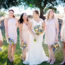130x130 sq 1455181862034 jack brianna wedding photography 301