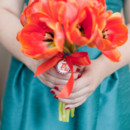 130x130 sq 1455181954895 bottlecap bouquet