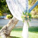 130x130 sq 1455182251184 jack brianna wedding photography 348