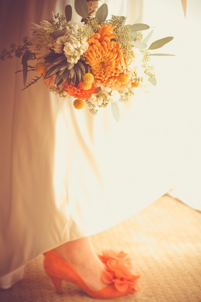 photo 8 of Floral Occasions by Janna Hatch
