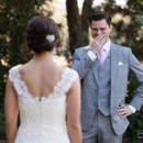 130x130 sq 1473813944046 0142 130914 brianne josh wedding  8twenty8 studios