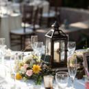 130x130 sq 1473814156132 0387 130914 brianne josh wedding  8twenty8 studios