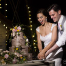 130x130 sq 1473814287422 0712 130914 brianne josh wedding  8twenty8 studios