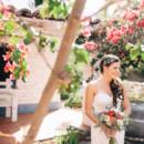 130x130 sq 1473815377282 bride   copy