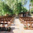130x130 sq 1473815458345 ceremony014