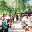 130x130 sq 1473815492763 ceremony074