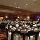 130x130 sq 1384027769697 grand council north weddin