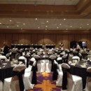 130x130 sq 1384027858730 grand council south weddin