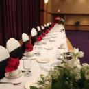130x130 sq 1416675387538 3 clans wedding 3 headtable