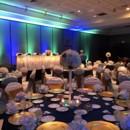 130x130 sq 1479492804508 irs wedding 1